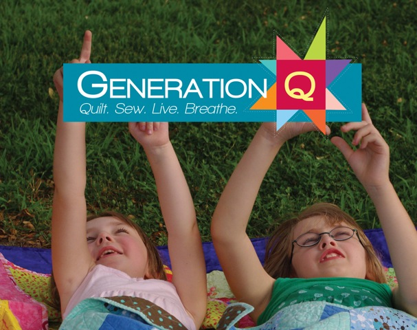  Generation Q Magazine coming to newstands soon!
