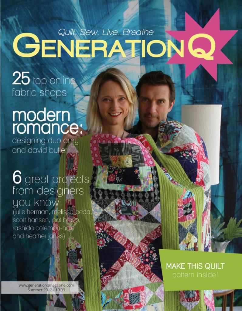 FC_r2_GenerationQ-797x1024