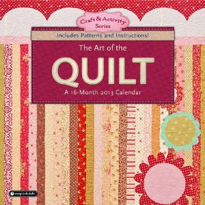 Quilting Books Patterns and Notions, Publishers and Designers