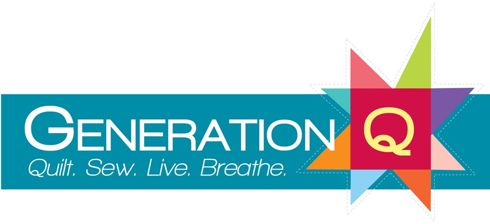 Generation Q Magazine Â« Quilt. Sew. Live. Breathe. : q for quilt - Adamdwight.com
