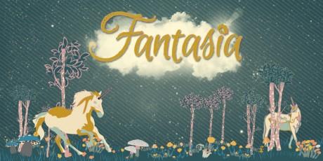 fantasia_logo_web