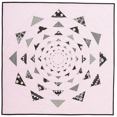 Itty-Bitties-Flat shot 2 fave quilt