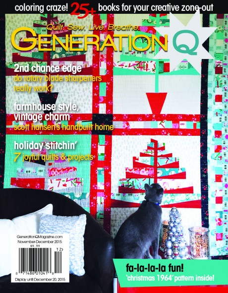 GenQND15Cover