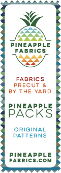 PineappleFabrics-120x340-web-1