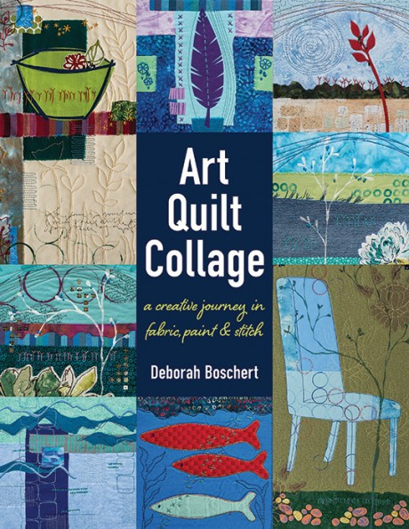 deborah-boschert-art-quilt-collage-cover