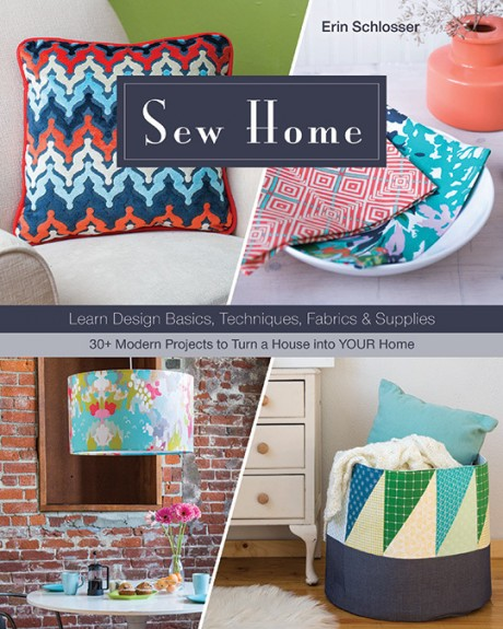 sew-home-cover