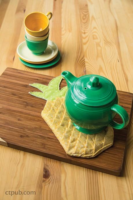 sew-home-mug-rug