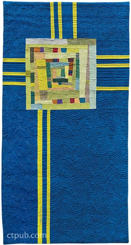 artful-improv-quilt-3