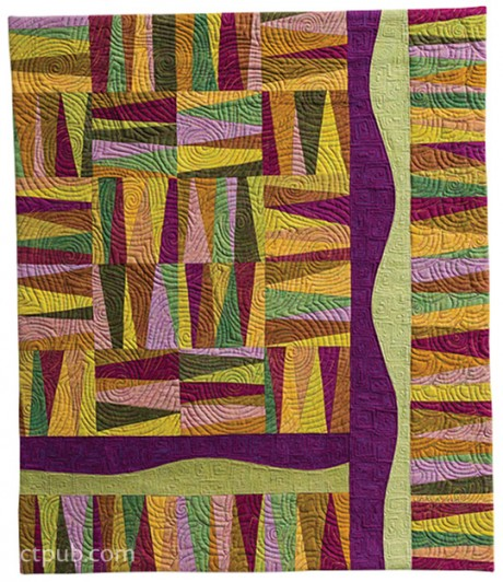artful-improve-quilt-1