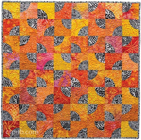 artful-improve-quilt-2