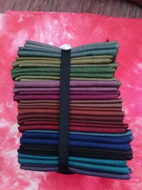 daiwabo-fabrics