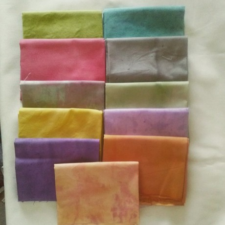 hand-painted-fabrics