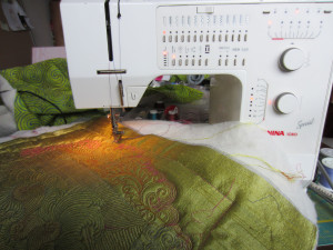 serendipity-3rd-time-with-bernina-1080