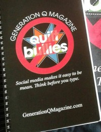 genq-no-quilt-bullies-notebook
