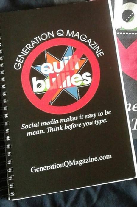 genq-no-quilt-bullies-notebook